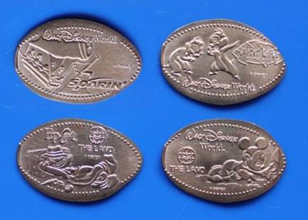 pp.epcot.missionspace.jpg